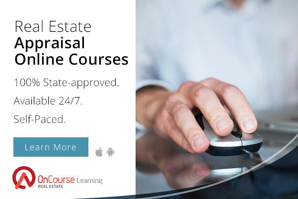 appraisal_courses