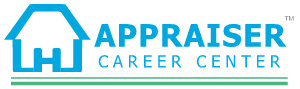 Appraiser Career Center