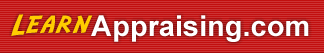 LearnAppraising